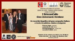 Bricconcello Buenos Aires 2013 (640x352)