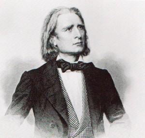 Liszt-Franz-04